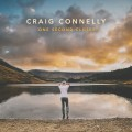 Buy Craig Connelly - One Second Closer Mp3 Download