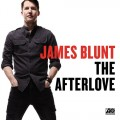 Buy James Blunt - The Afterlove (Extended Version) Mp3 Download