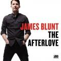 Buy James Blunt - The Afterlove (Extended Version) Mp3 Download