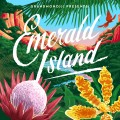 Buy Caro Emerald - Emerald Island Mp3 Download
