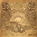 Buy Drew Holcomb & The Neighbors - Souvenir Mp3 Download