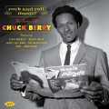 Buy VA - Rock And Roll Music! The Songs Of Chuck Berry Mp3 Download