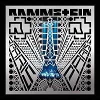 Purchase Rammstein - Paris CD1