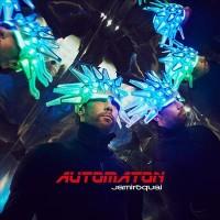 Purchase Jamiroquai - Automaton