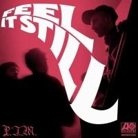 Purchase Portugal. The Man - Feel It Still (CDS)