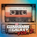 Purchase VA - Guardians Of The Galaxy: Awesome Mix Vol. 2 Mp3 Download