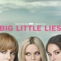 Purchase VA - Big Little Lies (Music From The Hbo Limited Series) Mp3 Download