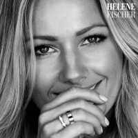 Purchase Helene Fischer - Helene Fischer (Deluxe Version)