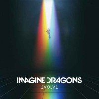 Purchase Imagine Dragons - Evolve (Deluxe Edition)