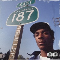 Purchase Snoop Dogg - Neva Left