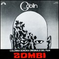 Purchase Goblin - Zombi - Down Of The Dead OST (Japanese Edition 1994) Mp3 Download