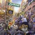 Purchase VA - Zootopia (Original Motion Picture Soundtrack) Mp3 Download
