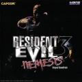 Purchase Masami Ueda & Saori Maeda - Resident Evil 3: Nemesis OST CD1 Mp3 Download