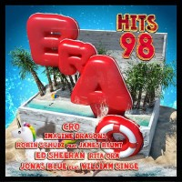 Purchase VA - Bravo Hits, Vol. 98 CD2