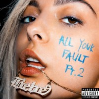 Purchase Bebe Rexha - All Your Fault: Pt. 2
