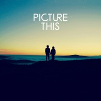 Purchase Picture This - Picture This