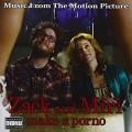 Purchase VA - Zack And Miri Make A Porno Mp3 Download