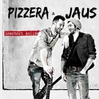 Purchase Pizzera & Jaus - Unerhört Solide