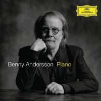 Purchase Benny Andersson - Piano