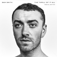 Purchase Sam Smith - The Thrill Of It All (Special Edition)