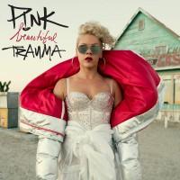 Purchase Pink - Beautiful Trauma