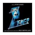 Purchase Riz Ortolani - Zeder (Vinyl) Mp3 Download