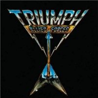 Purchase Triumph - Allied Forces