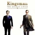 Purchase VA - Kingsman The Golden Circle Mp3 Download