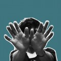 Buy tUnE-yArDs - I can feel you creep into my private life Mp3 Download