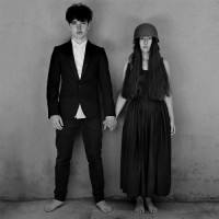 Purchase U2 - Songs Of Experience (Deluxe Edition)