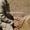 Buy Bahamas - Earthtones Mp3 Download