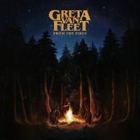 Purchase Greta Van Fleet - From The Fires