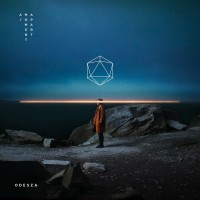 Purchase Odesza - A Moment Apart (Japanese Edition)