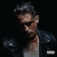 Purchase G-Eazy - The Beautiful & Damned CD1