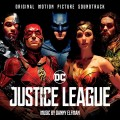 Purchase VA - Justice League (Original Motion Picture Soundtrack) Mp3 Download