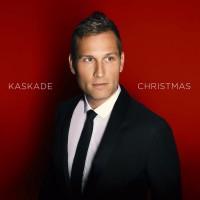 Purchase Kaskade - Kaskade Christmas