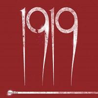 Purchase 1919 - Bloodline