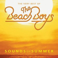 Purchase The Beach Boys - Sounds Of Summer