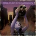 Buy Corrosion Of Conformity - No Cross No Crown Mp3 Download