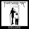 Buy Fleetwood Mac - Fleetwood Mac (Deluxe Edition) CD1 Mp3 Download