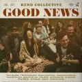 Buy Rend Collective - Good News Mp3 Download