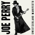 Buy Joe Perry - Sweetzerland Manifesto Mp3 Download