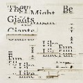 Buy They Might Be Giants - I Like Fun Mp3 Download