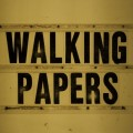 Buy Walking Papers - WP2 Mp3 Download