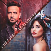 Purchase Luis Fonsi & Demi Lovato - Échame La Culpa (CDS)