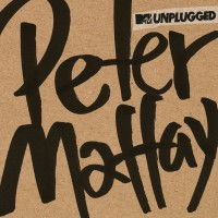 Purchase Peter Maffay - MTV Unplugged CD1