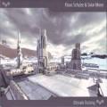 Buy Klaus Schulze & Solar Moon - Ultimate Docking Mp3 Download