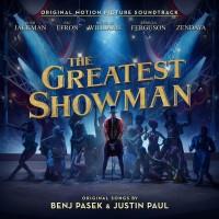 Purchase VA - The Greatest Showman (Original Motion Picture Soundtrack)