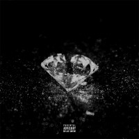 Purchase Jeezy - Pressure