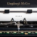 Buy Umphrey's McGee - it's not us Mp3 Download